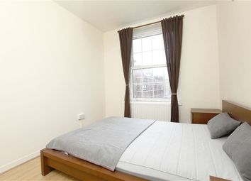 Thumbnail 1 bedroom flat to rent in Chicksand House, Chicksand Street, London