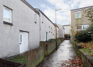 Thumbnail 2 bed property for sale in Culvain Place, Falkirk