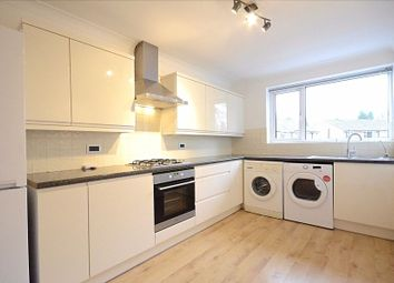 Thumbnail 2 bed maisonette to rent in Park Drive, Sunningdale, Ascot
