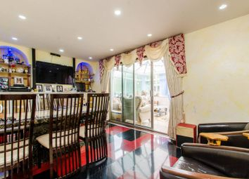 Thumbnail 3 bed property for sale in Sidney Square, Whitechapel