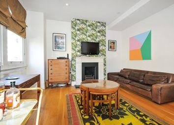 Thumbnail 3 bed maisonette for sale in Emlyn Road, Wendell Park, London