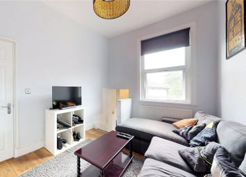 Thumbnail 4 bed flat to rent in Nightingale Road, London