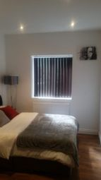 Thumbnail Room to rent in Gordon Avenue, Leicester