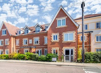 Thumbnail 2 bed flat for sale in Newbury, Gillingham