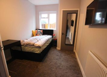 Room to rent in Beresford Road, Reading RG30