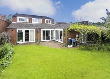 Thumbnail 4 bedroom detached house for sale in Passmore, Passmore, Milton Keynes, Bucks