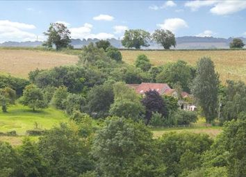 Thumbnail 5 bedroom property for sale in Lower Strode, Bristol, North Somerset