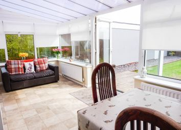 Thumbnail 3 bed end terrace house for sale in Station Road, Harby, Newark