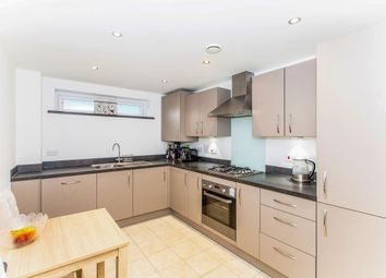 2 bed flat to rent in Mill Court, Spring Development, Papworth Everard CB23