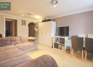 Thumbnail 1 bed maisonette for sale in River Meads, Stanstead Abbotts, Ware