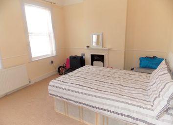4 bed semi-detached house to rent in Waterloo Road, Uxbridge UB8