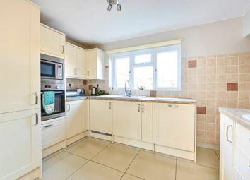 Thumbnail Property for sale in Church Lane, North Bradley, Trowbridge