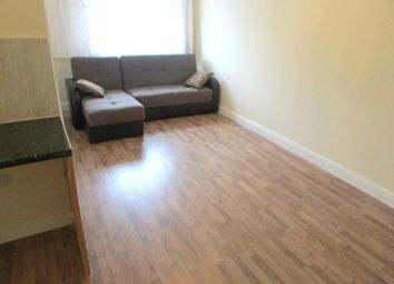 Thumbnail 1 bed flat to rent in Catherine Road, Enfield