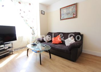 Thumbnail 3 bed semi-detached house for sale in Chapel Road, Hounslow