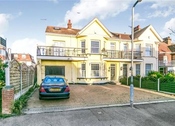 Thumbnail 7 bed semi-detached house for sale in St. Vincent Road, Clacton-On-Sea