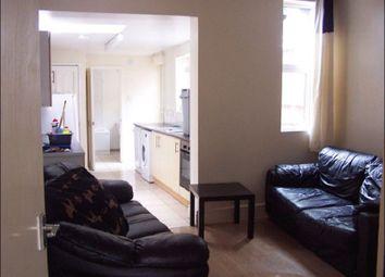 Thumbnail 5 bedroom property to rent in Newton Grove, Dartmouth Road, Birmingham, West Midlands.