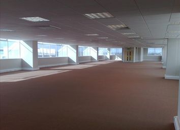 Thumbnail Office to let in North House 3rd Floor, North House, St. Edwards Way, Romford, London