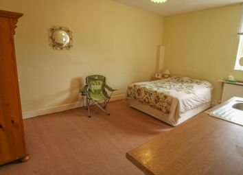 Thumbnail 1 bedroom property to rent in Camberley, Surrey