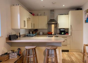 Thumbnail 2 bed property to rent in Westbury Hill, Westbury-On-Trym, Bristol