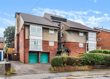 Douglas Houghton House, 4 Oxford Ro, Redhill, Surrey RH1. 1 bed flat for sale