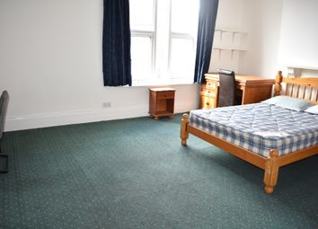 Thumbnail 3 bed flat to rent in Cottage Grove, Southsea, Portsmouth, Hampshire