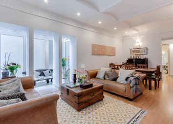 3 bed flat for sale in Cromwell Road, Earl's Court SW5