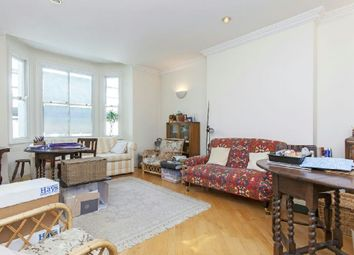 Thumbnail 4 bedroom semi-detached house to rent in Falkland Road, London