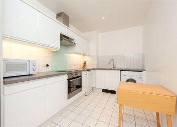 Thumbnail 1 bed flat to rent in Mercury Court, Homer Drive, Isle Of Dogs, London