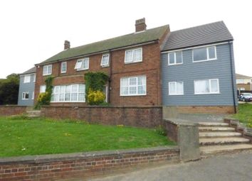 Thumbnail Property for sale in The Linces, Dover
