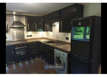 Thumbnail 2 bed flat to rent in Albemarle Rd, Beckenham