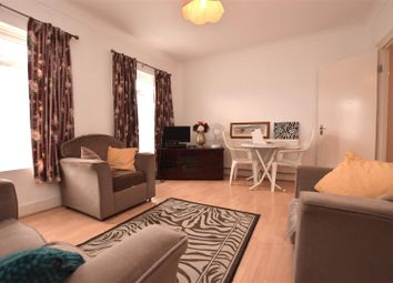 1 bed property to rent in Nutfield Road, London E15