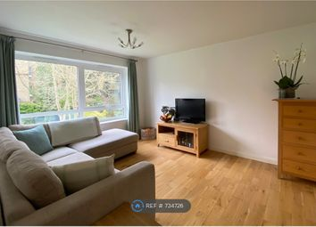 Thumbnail 2 bed flat to rent in Leyton Court, London
