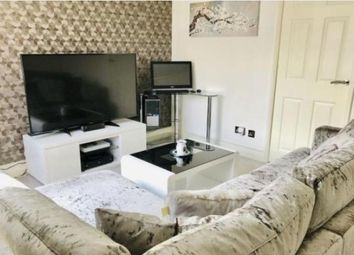 Thumbnail 1 bed flat for sale in Boston Street, Oldham, Lancashire