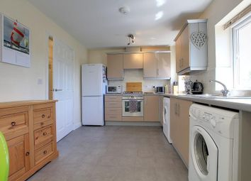 Horsecroft Way, Purley On Thames, Reading RG31. 2 bed flat