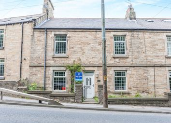 Thumbnail 3 bed terraced house for sale in Oak Terrace, Burnopfield, Newcastle Upon Tyne