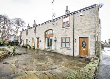 Thumbnail 2 bed end terrace house for sale in Edenfield Road, Rochdale