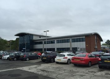 Thumbnail Office for sale in Burnfield Avenue, Giffnock