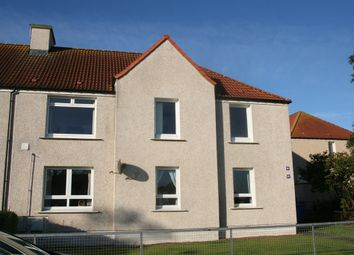 Thumbnail 3 bedroom flat for sale in Moorelands Gardens, Addiewell, West Calder