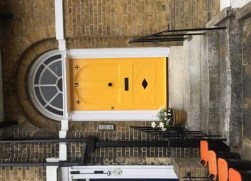 Thumbnail 1 bed flat to rent in Bower Close, Maidstone