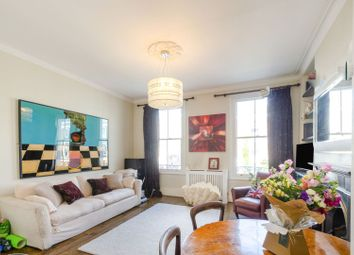 3 bed flat for sale in Edith Grove, London SW10