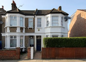Thumbnail 1 bedroom flat to rent in Oaklands Road, London