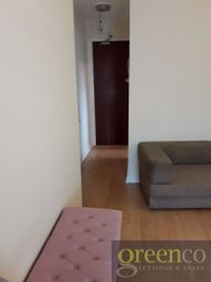 Thumbnail Room to rent in Longmoor Lane, Liverpool