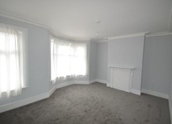 Thumbnail Flat to rent in Gloucester Road, London