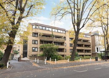 Thumbnail 1 bed flat for sale in Belsize Avenue, London