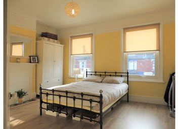 Thumbnail 4 bed terraced house for sale in Old Road West, Gravesend