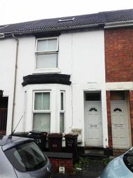 Thumbnail Room to rent in Hartley Street, Wolverhampton