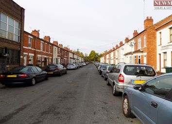 Thumbnail 1 bedroom property to rent in Matlock Road, Foleshill, Coventry