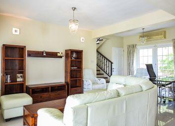 Thumbnail 3 bed villa for sale in Villa Tegan - Gro-Rpv-S-14305, 17 Ocean Breeze, Mt Layau, St Lucia