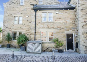 Thumbnail 4 bed mews house for sale in Dunscar Grange, Bolton