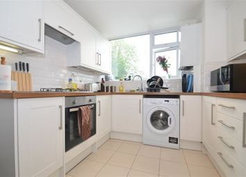 Thumbnail 2 bed flat to rent in Swan Court, Shire Lane, Chorleywood